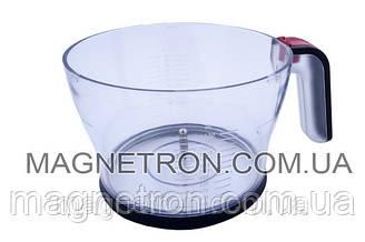 Чаша измельчителя 1500ml с ручкой CP9647/01 к блендеру Philips 420303590830