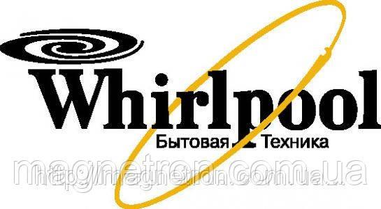 Запчасти и аксессуары WHIRPOOL, фото 2