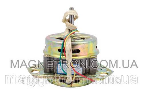 Двигатель мотор стирки для стиральной машины полуавтомат XD-120