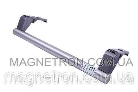 Ручка для холодильника Samsung DA97-05332A
