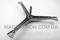 Крестовина для стиральной машины Samsung DC97-11292A