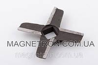 Нож для мясорубок Zelmer NR8 ZMMA018X (A863107.00) (односторонний) 755469