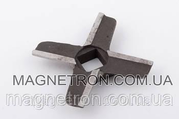 Нож для мясорубок Zelmer \ Bosch NR8 86.3107 00755469 (ZMMA018X)