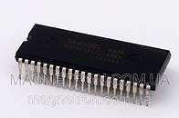 Процессор S3P8849XZZ-AQB9