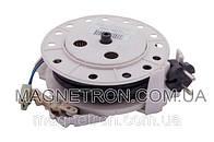 Катушка сетевого шнура для пылесоса LG 4687FI1489A