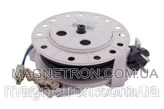 Катушка сетевого шнура для пылесосов LG 4687FI1489A
