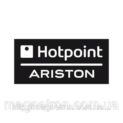 Запчасти и аксессуары HOTPOINT ARISTON, фото 2