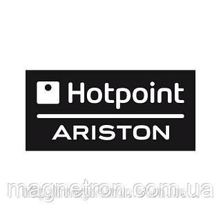 Запчасти и аксессуары HOTPOINT ARISTON