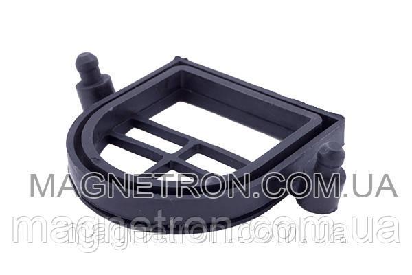 Уплотнитель для пылесоса LG 3920FI3875A, фото 2