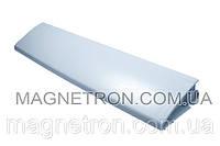 Крышка полки отделения зоны свежести холодильника Samsung DA63-03052A