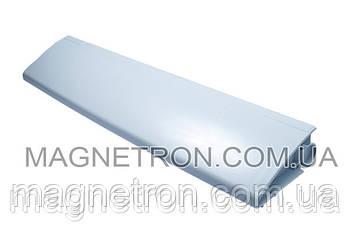 Крышка откидная фреш зоны для холодильников Samsung DA63-03052A