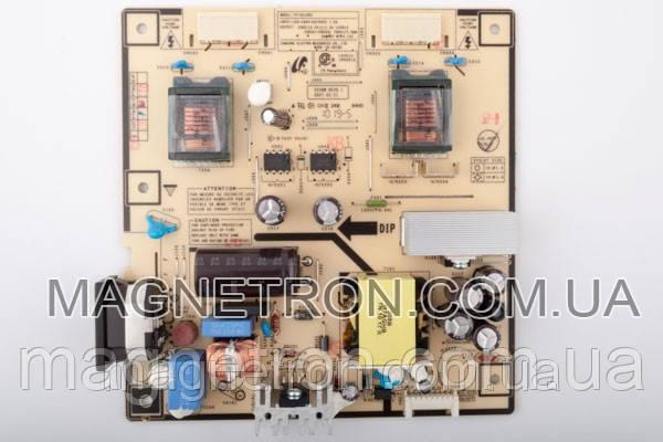 Инвертор, блок питания Samsung BN44-00127P, фото 2