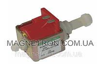 Насос для моющих пылесосов 28W ULKA Type EP77 230V Zelmer 616.0045 756414