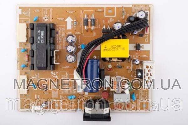 Инвертор, блок питания Samsung BN44-00121L, фото 2