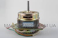 Двигатель (мотор) для стиральной машины полуавтомат XD-135