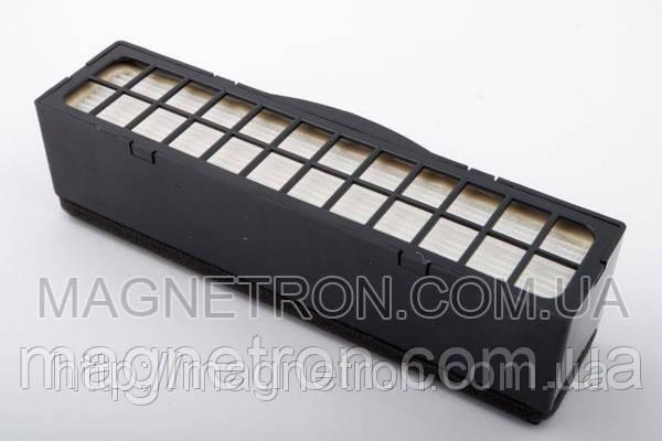 Выходной фильтр HEPA10 ZVCA712S (A7190150.00) для пылесоса Zelmer 793624