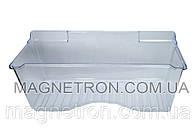 Ящик для холодильника Samsung DA67-00125C