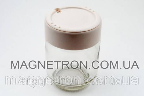 Баночки ( стаканчики ) для йогуртницы Orion с датой