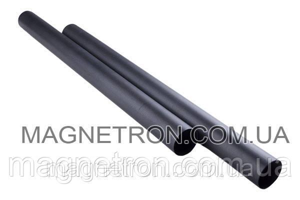 Труба металлическая для пылесосов LG AGR34120901, фото 2