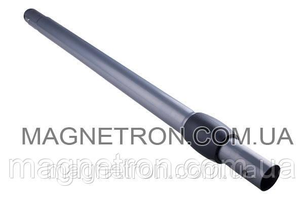 Труба телескопическая для пылесосов Philips FC6026/01 432200423635 (432200423630), фото 2