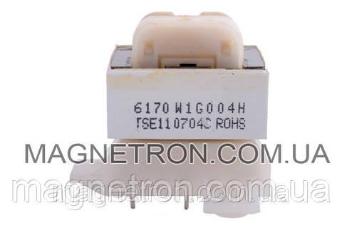 Трансформатор для СВЧ печи TSE110704C LG 6170W1G004H