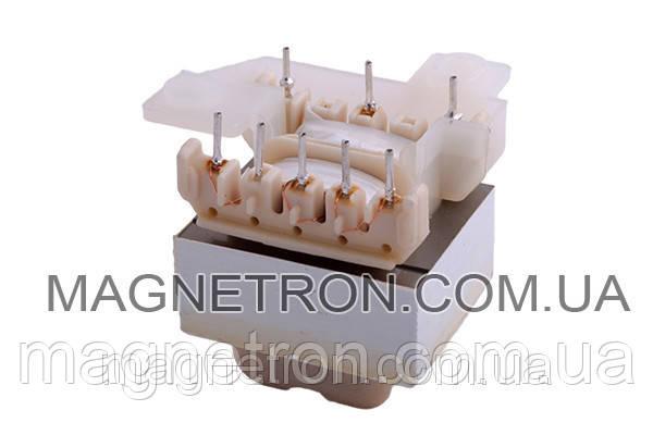 Трансформатор для СВЧ печи TSE110704C LG 6170W1G004H, фото 2