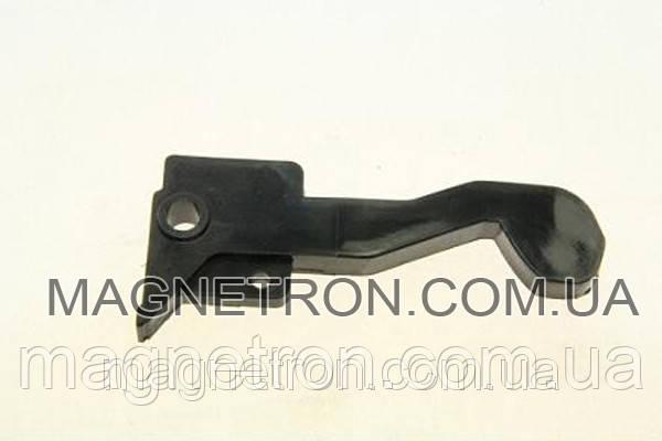 Крючок двери на микроволновую печь Samsung DE64-01353A, фото 2