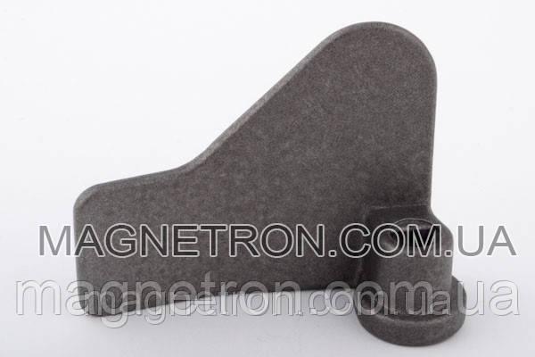 Лопатка для хлебопечки Kenwood BM350, BM450, фото 2