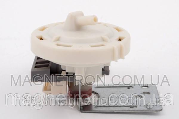 Реле уровня воды для стиральной машини LG 6601EN1005B, фото 2