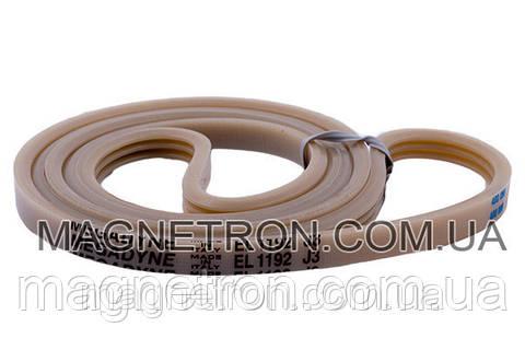 Ремень для стиральных машин EL 1192J3 C00063428