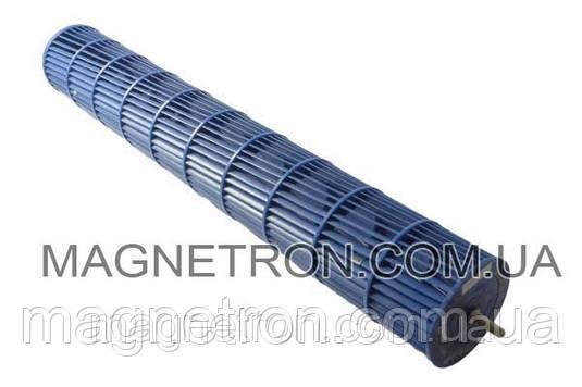 Турбина для кондиционера 640x97