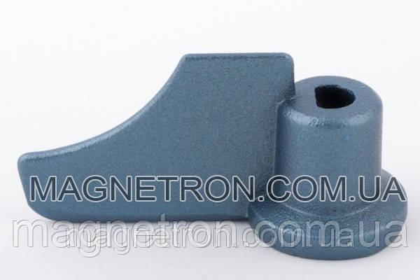 Лопатка для хлебопечек Delonghi BDM1200.S EH1279