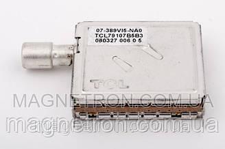 Тюнер TCL 79107B5B3 07-389VI5-NA0