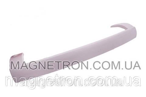Дверная ручка (верхняя/нижняя) для холодильника LG AED34420706
