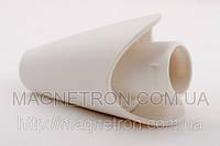 Редуктор к венчику для блендера Moulinex MS-0695561