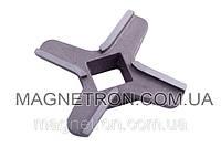 Нож для мясорубок Kenwood KW658522