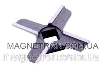 Нож HR3952/01 для мясорубок Philips NR5 996500043315