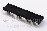 Процессор LG EAN36193601