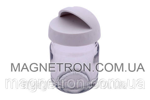 Баночка (стаканчик) для йогуртницы Tefal TS-07010170