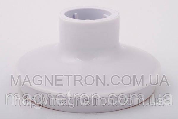 Редуктор для чаши измельчителя 500ml к блендеру Orion ORB-011, ORB-012 ORB-012-39, фото 2