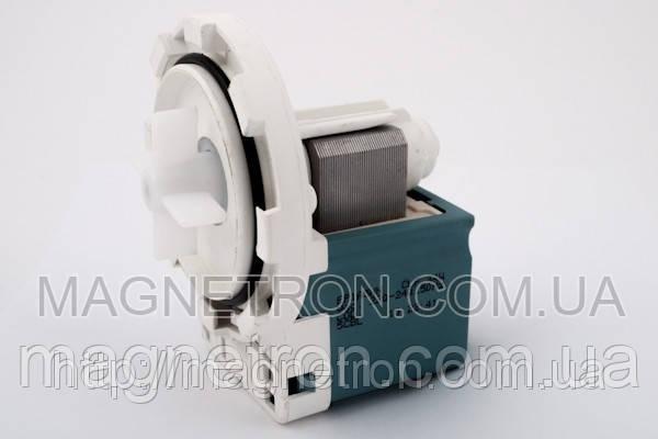 Насос (помпа) EP1A5NN 34W для стиральной машины, фото 2