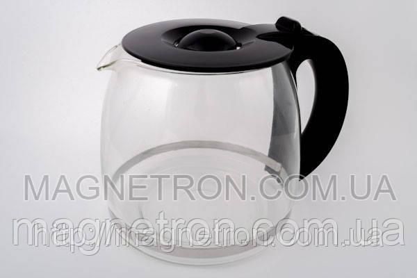 Колба для кофеварки ORION, фото 2