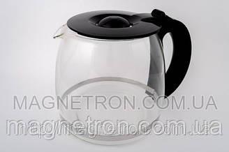 Колба для кофеварки ORION