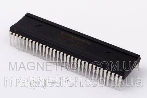 Процессор LG 0ICTMSA007B, фото 2