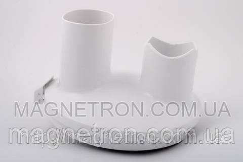 Крышка-редуктор для основной чаши 1500ml к блендеру Braun MR70WH 67051016