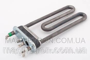 Тэн для стиральных машин Ariston 1700W C00087188