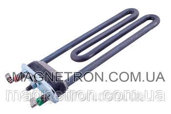 Тэн TPO 190-SG-1800 для стиральных машин Ariston C00082601