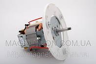 Двигатель (мотор) для соковыжималки MOULINEX SS-192291
