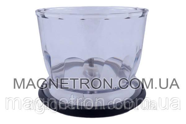 Чаша измельчителя CA к блендеру Braun 67050142, фото 2
