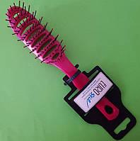 Парикмахерская щетка для укладки волос Eurostil 02195